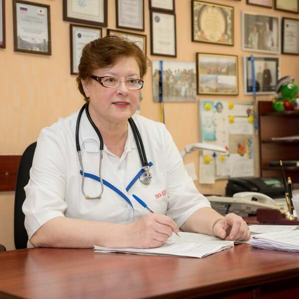 https://gematolog.ck.ua/wp-content/uploads/2017/01/Derchinova-Olga-Mikolayivna.jpg