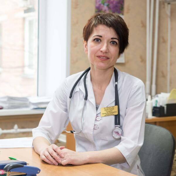 https://gematolog.ck.ua/wp-content/uploads/2017/01/Gluhareva-Oksana-Volodimirivna.jpg