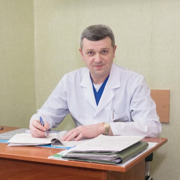 https://gematolog.ck.ua/wp-content/uploads/2017/01/Glushhenko-Oleksand-Volodimirovich.jpg