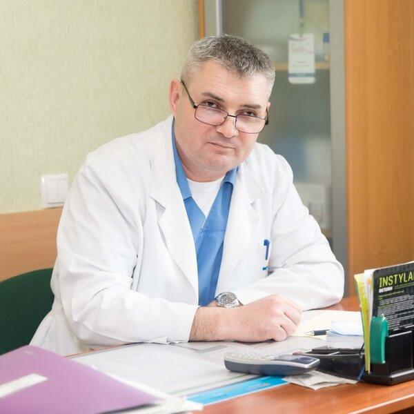 https://gematolog.ck.ua/wp-content/uploads/2017/01/Gnatishin-Volodimir-Grigorovich.jpg