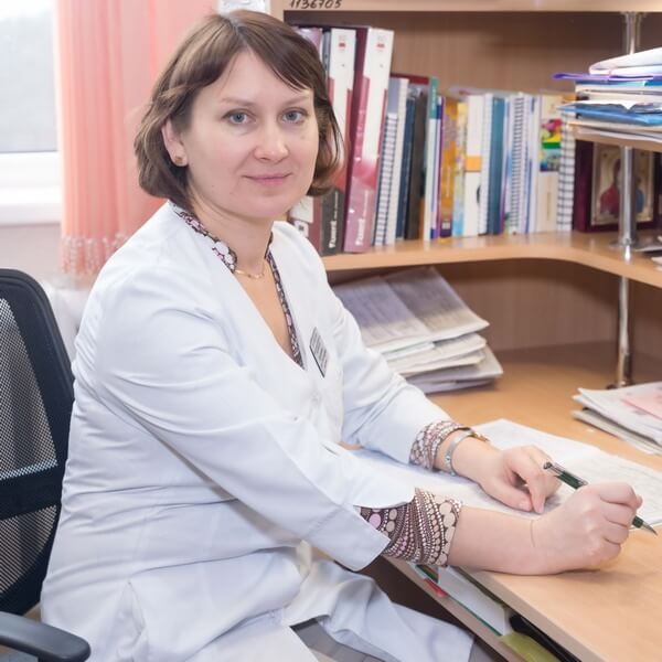 https://gematolog.ck.ua/wp-content/uploads/2017/01/Kriklivenko-Olga-Oleksandrivna.jpg