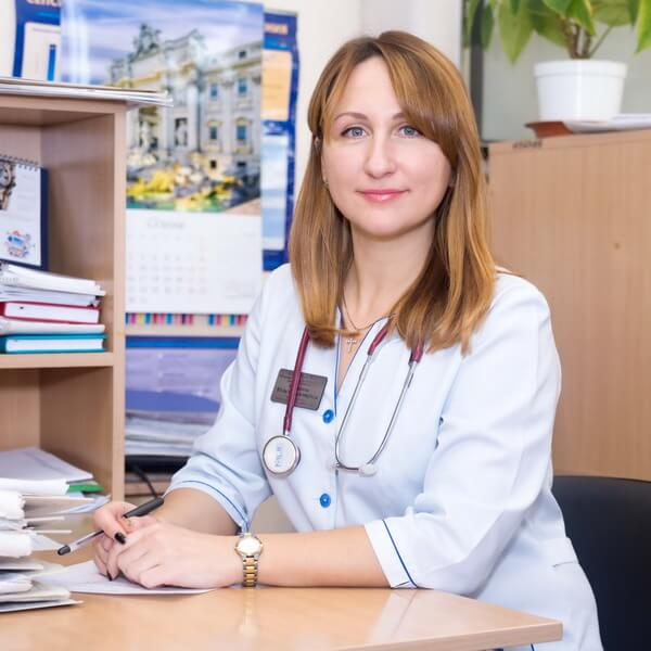 https://gematolog.ck.ua/wp-content/uploads/2017/01/Malisheva-YUliya-Volodimirivna.jpg