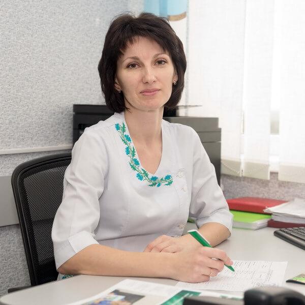 https://gematolog.ck.ua/wp-content/uploads/2017/01/Moshenska-Tetyana-Vitaliyivna.jpg