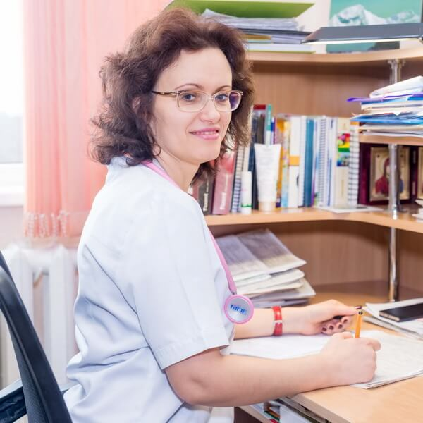 https://gematolog.ck.ua/wp-content/uploads/2017/01/Nogayeva-Larisa-Ivanivna.jpg