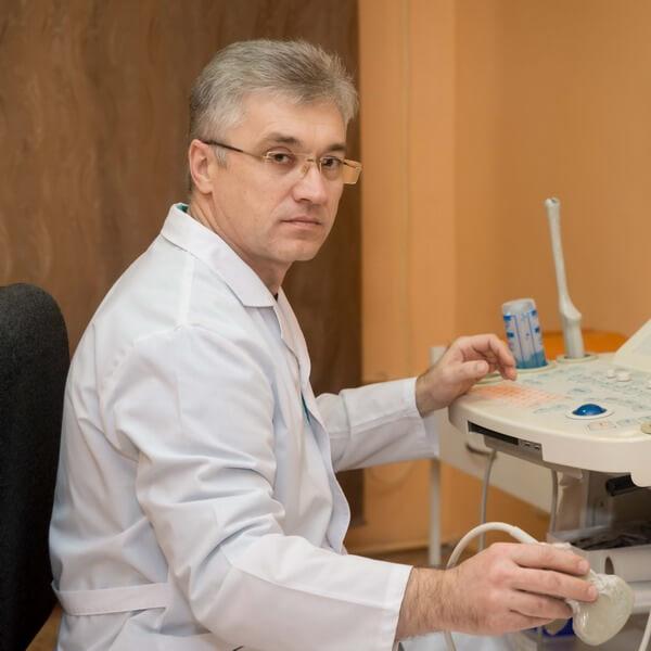 https://gematolog.ck.ua/wp-content/uploads/2017/01/Stoyan-Igor-Parfirovich-.jpg