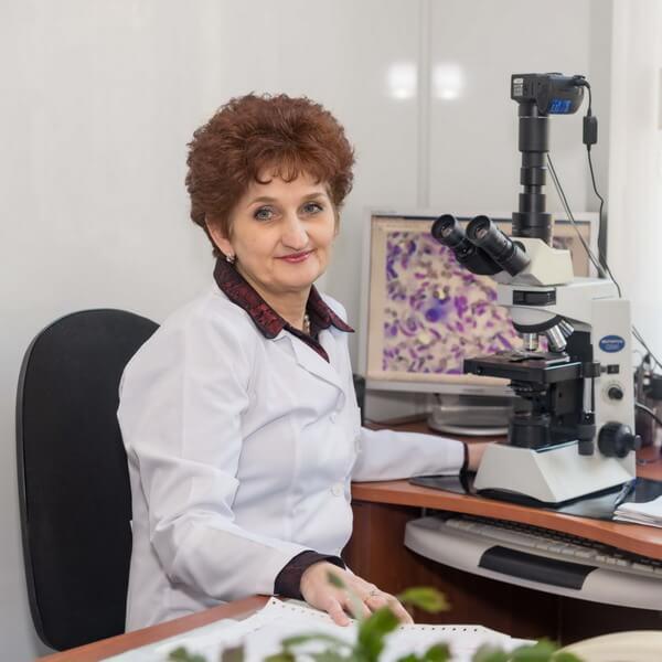 https://gematolog.ck.ua/wp-content/uploads/2017/01/Titarenko-Svitnlana-Volodimirivna.jpg