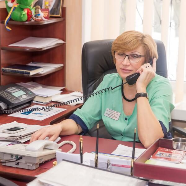 https://gematolog.ck.ua/wp-content/uploads/2017/01/Tupitska-Marina-Mikolayivna.jpg
